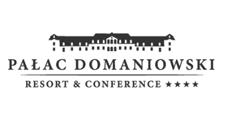 Wesele w Pałacu Domaniowskim