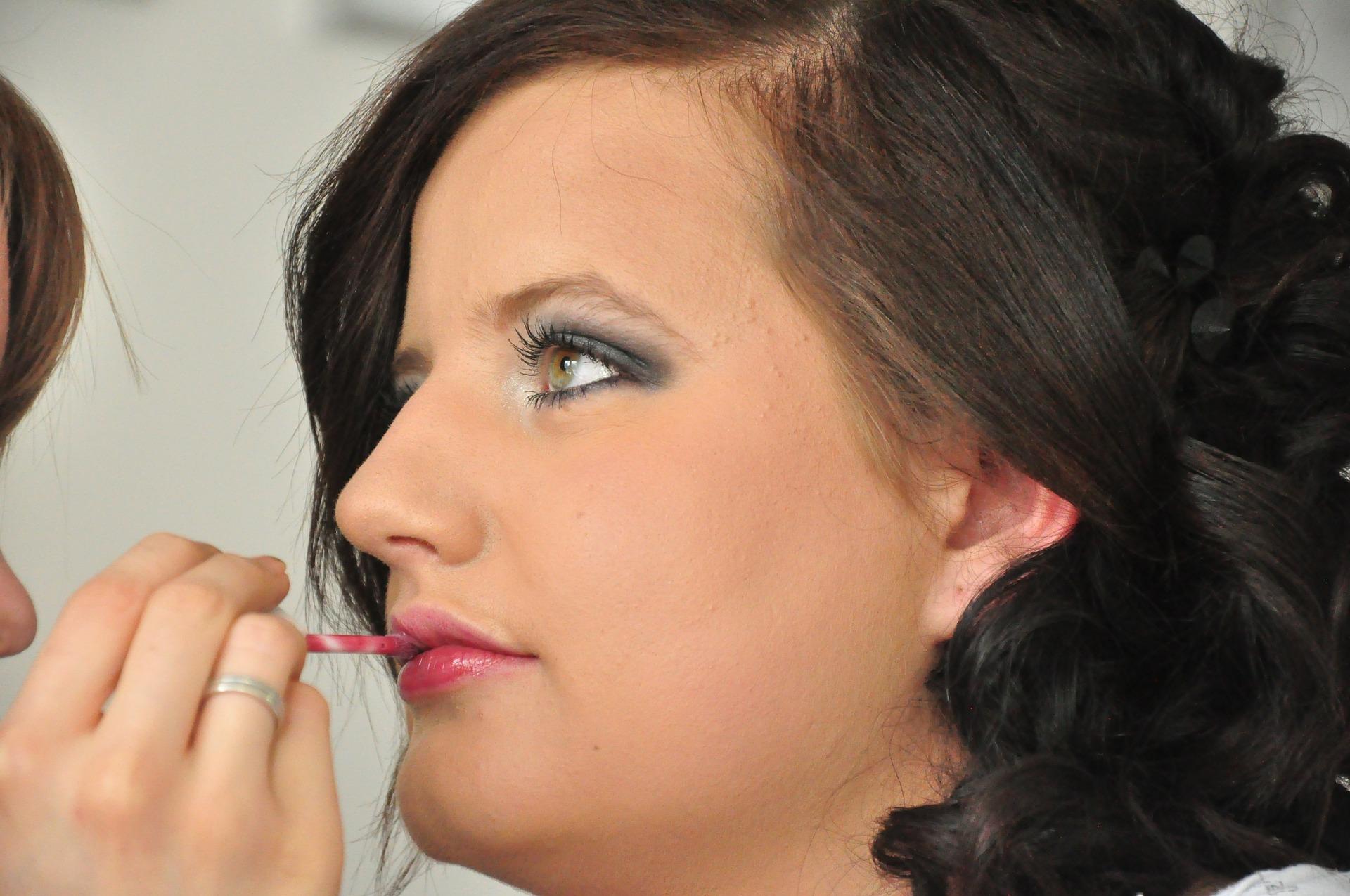 kosmetyki profesionalne farmona