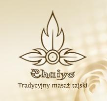 Tajskimasaz.pl