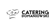 Catering Radom - Catering Domaniowski